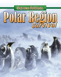 Polar_Region_Survival