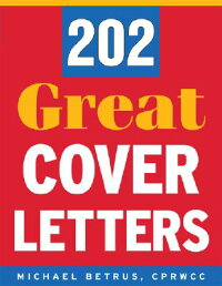 202_Great_Cover_Letters