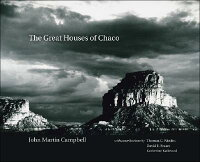 The_Great_Houses_of_Chaco