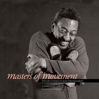 Masters_of_Movement:_Portraits