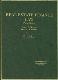 Real_Estate_Finance_Law
