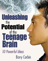 Unleashing_the_Potential_of_th