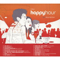 Happy_hour:After_hour