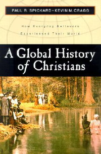 A_Global_History_of_Christians