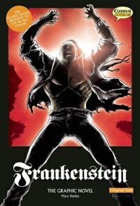 Frankenstein:_The_Graphic_Nove