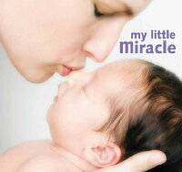 My_Little_Miracle