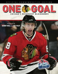 One_Goal:_Chicago's_Resurgent