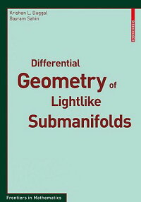 Differential_Geometry_of_Light