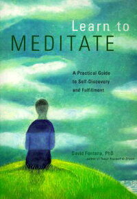 Learn_to_Meditate:_A_Practical