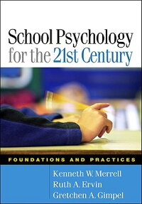 School_Psychology_for_the_21st