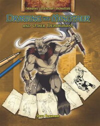 Drawing_the_Minotaur_and_Other