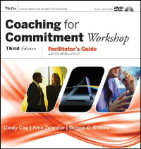 Coaching_for_Commitment_Worksh