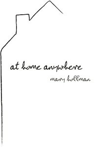 At_Home_Anywhere