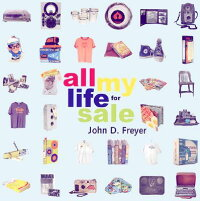 All_My_Life_for_Sale