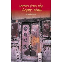 Letters_from_the_Great_Wall