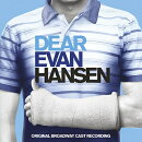【輸入盤】Dear Evan Hansen
