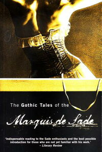 The_Gothic_Tales_of_the_Marqui