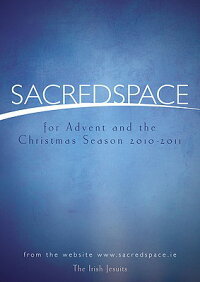 Sacred_Space_for_Advent_and_th