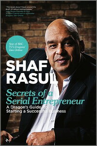 Secrets_of_a_Serial_Entreprene