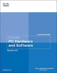 IT_Essentials_Course_Booklet:
