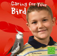Caring_for_Your_Bird