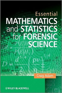 Essential_Mathematics_and_Stat
