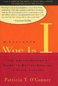 Woe_Is_I:_The_Grammarphobe's_G