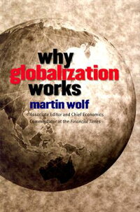 Why_Globalization_Works