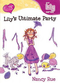 Lily's_Ultimate_Party