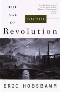 The_Age_of_Revolution:_1749-18