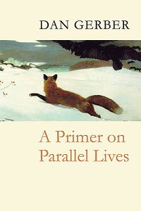 A_Primer_on_Parallel_Lives