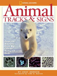 Animal_Tracks_&_Signs