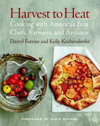Harvest_to_Heat:_Cooking_with