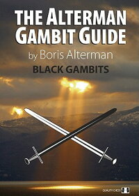 TheAltermanGambitGuide:BlackGambits