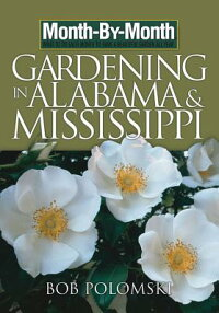 Month-By-Month_Gardening_in_Al