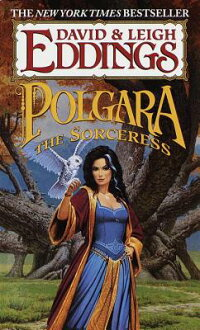 Polgara_the_Sorceress