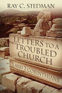 Letters_to_a_Troubled_Church: