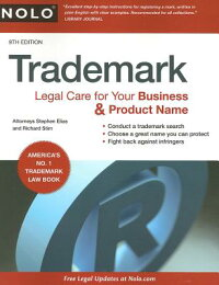 Trademark:_Legal_Care_for_Your