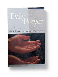Daily_Prayer:_From_the_New_Int