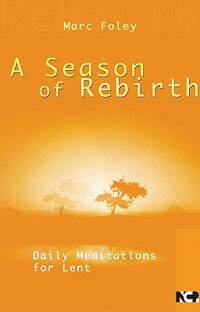 A_Season_for_Rebirth:_Daily_Me