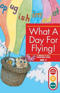 What_a_Day_for_Flying