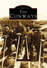 The_Conways