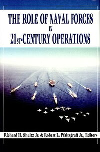The_Role_of_Naval_Forces_in_21