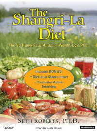 The_Shangri-La_Diet:_The_No_Hu