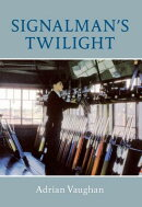 Signalman's Twilight