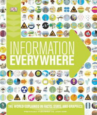 InformationEverywhere[ー]
