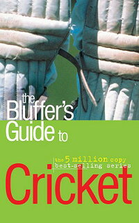 The_Bluffer's_Guide_to_Cricket