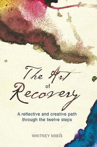 The_Art_of_Recovery:_A_Reflect
