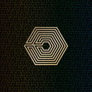 EXO FROM. EXOPLANET#1 - THE LOST PLANET IN JAPAN [2DVD]【初回限定】