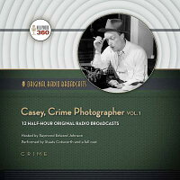 Casey,CrimePhotographer,Vol.1[Hollywood360]